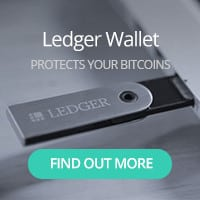 Ledger Wallet Nano