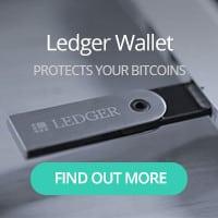 mejor wallet bitcoins