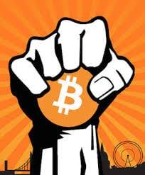 perque comprar plata con bitcoin