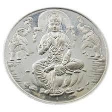 comprar plata