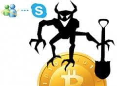 mejor monedero bitcoin