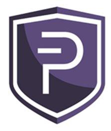 comprar pivx